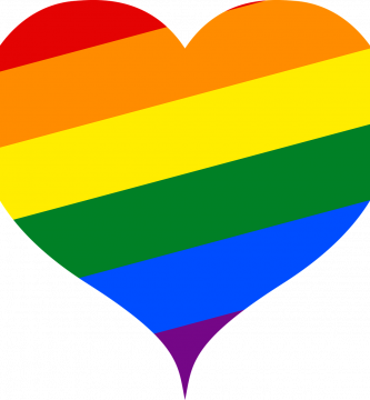 GaysGoDating